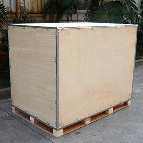组合包装箱